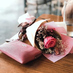 Gifts & Flowers Coupon code