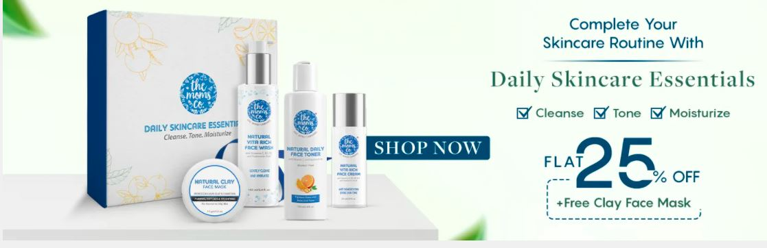 Natural_hair_care_products_the_moms_com