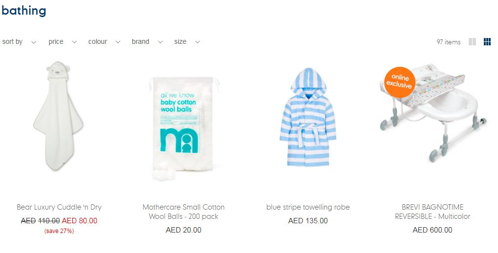 Mothercare_AE_Bathing_Care