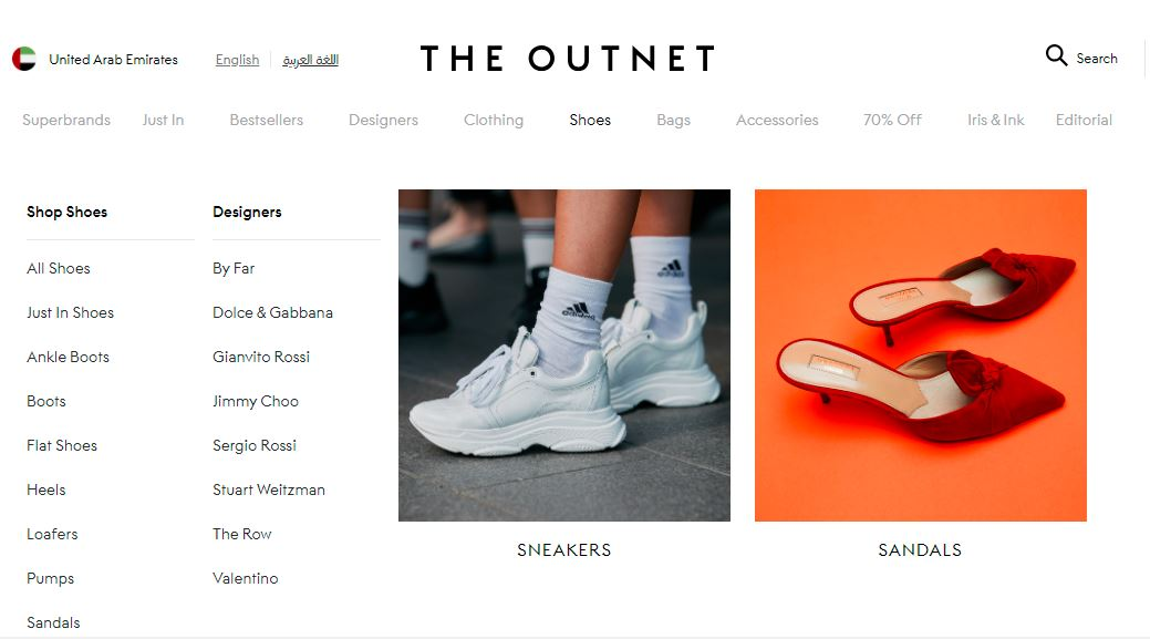 The_Outnet_Shoes