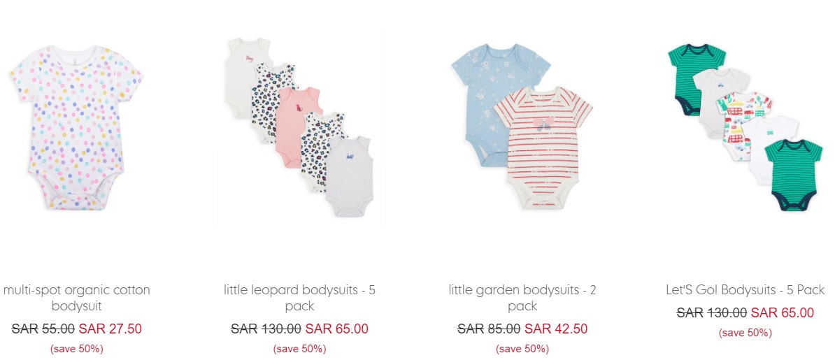 Mothercare_Baby_Clothes