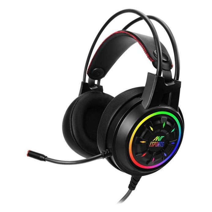 Ant-Esports-H707-HD-RGB-Wired-Gaming-Headset