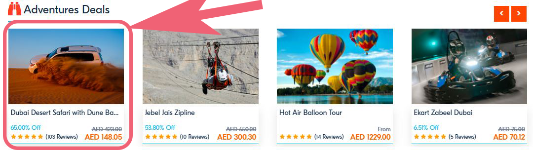Rayna_tours_adventures_deals