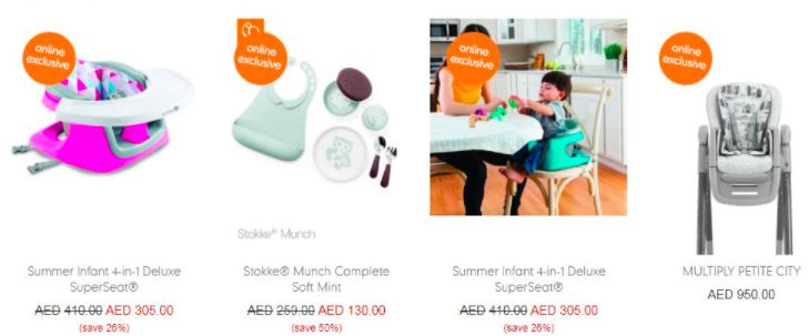 Mothercare_Baby_Feeding_Accessories