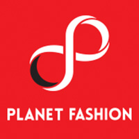 Planet Fashion Coupon code