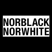 India Norblack Norwhite Coupon code