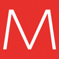 United Kingdom Matalan Coupon code