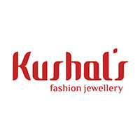 India Kushals Coupon code