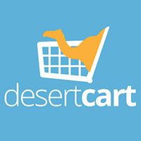 Desertcart Coupon code