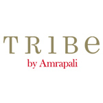 Tribe by Amrapali Coupon code