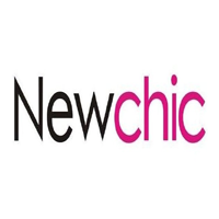 Newchic Coupon code