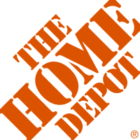 America The Home Depot Coupon code