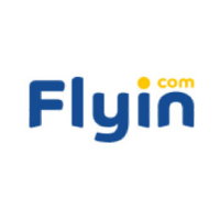 KSA Flyin Coupon code