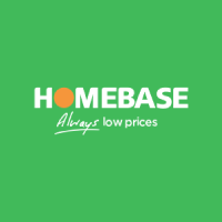 Homebase Coupon code