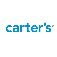 America Carters Coupon code