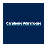 Carphone Warehouse Coupon code