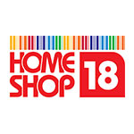 India HomeShop18 Coupon code