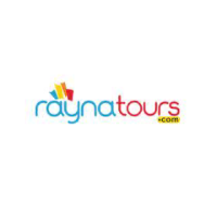 KSA Rayna Tours Coupon code