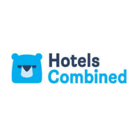 Hotels Combined Coupon code