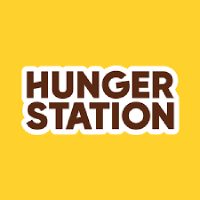 Hunger Station Coupon code
