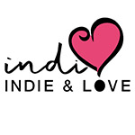 India Indie & Love Coupon code
