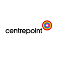 Centrepoint Coupon code