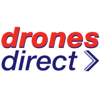 United Kingdom Drones Direct Coupon code