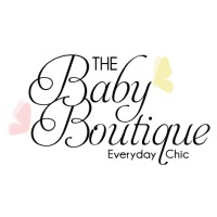 The Baby Boutique Coupon code