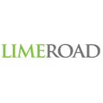 India Limeroad Coupon code