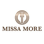 Missa More Coupon code