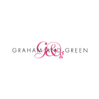 Graham and Green Coupon code