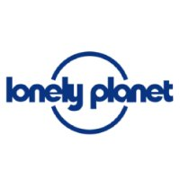 Lonely Planet Coupon code