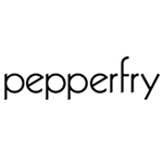 India Pepperfry Coupon code