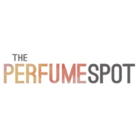 America The Perfume Spot Coupon code