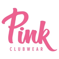 Pinkclubwear Coupon code