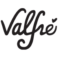 America Valfre Coupon code