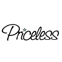 Shop Priceless Coupon code