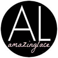 AmazingLace Coupon code