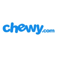 America Chewy Coupon code