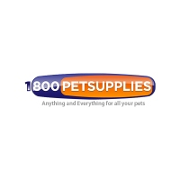 America 1800 Pet Supplies Coupon code