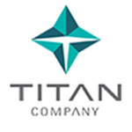Titan Coupon code