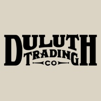 America Duluth Trading Coupon code