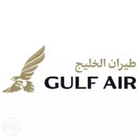 KSA Gulf Air Coupon code