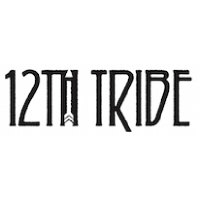 12th Tribe Coupon code