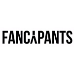 Fancy Pants Coupon code