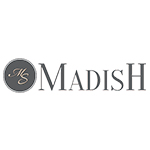 Madish the style bar Coupon code