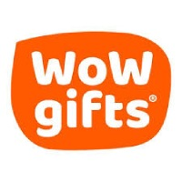 Wowgifts Coupon code