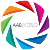 Aabworld Coupon code