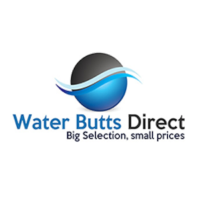 United Kingdom Water Butts Direct Coupon code