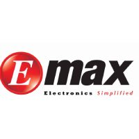 Emax Coupon code